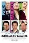 Horrible Cheif Executive