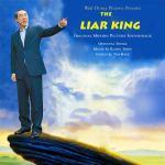 The Liar King